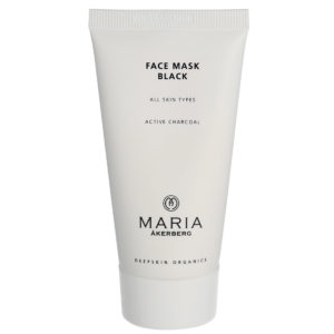 Face-mask-black-DermaNova