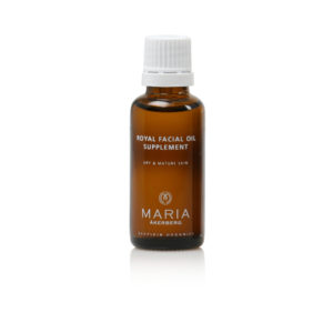 Maria-Royal-oil-supplemente-dermaNova