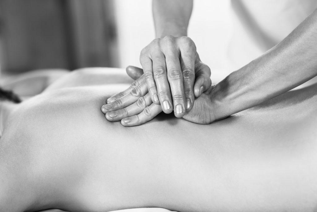 escorts in gothenburg massage skanstull