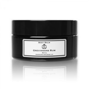 body-balm-royal_grande