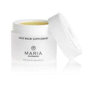 face-balm-supplement-DermaNova