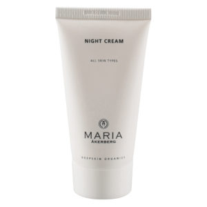 night-cream-DermaNova