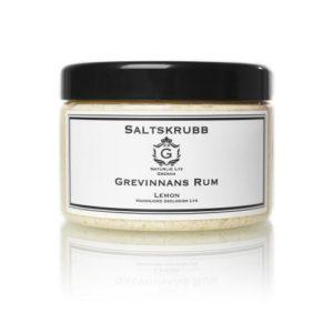 saltskrubb-lemon_small (1)